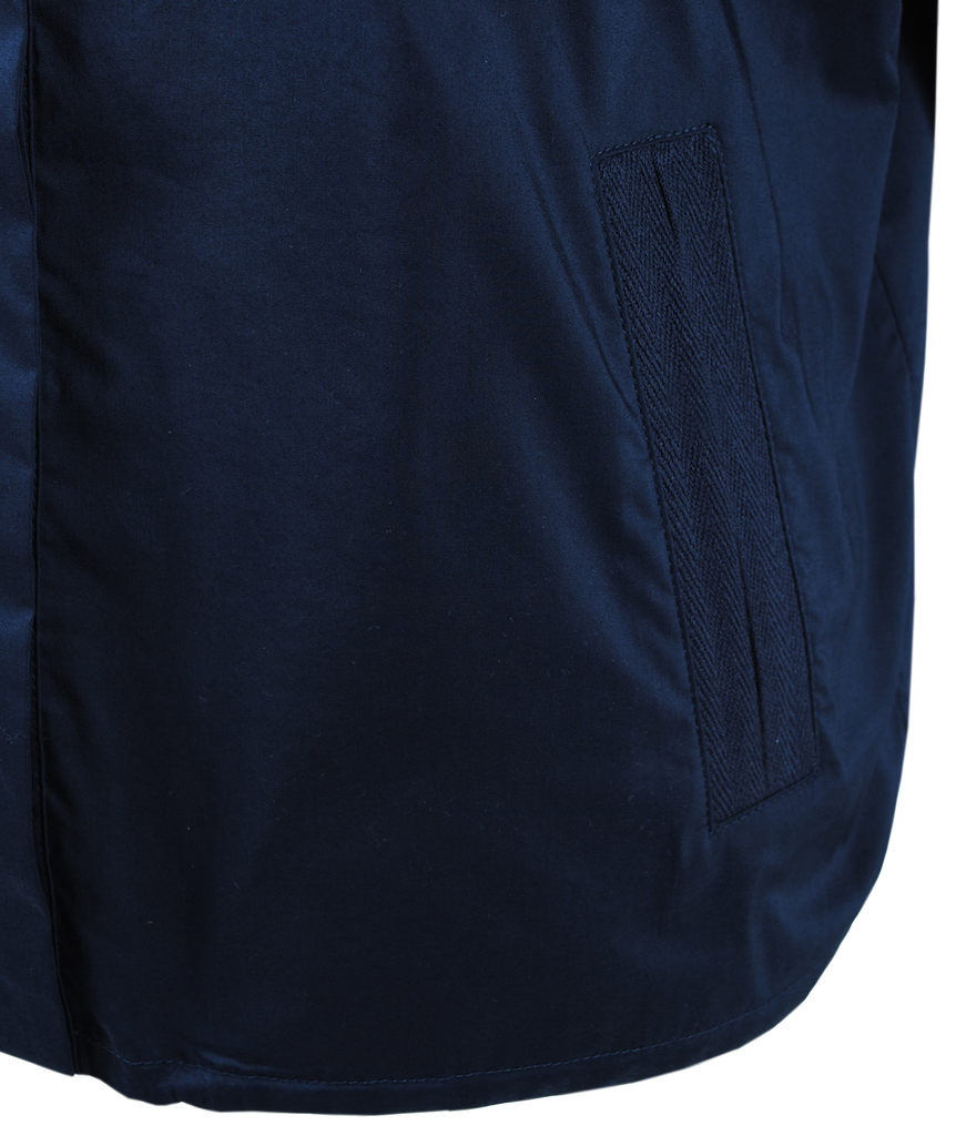 Blusenshirt Costy | navy