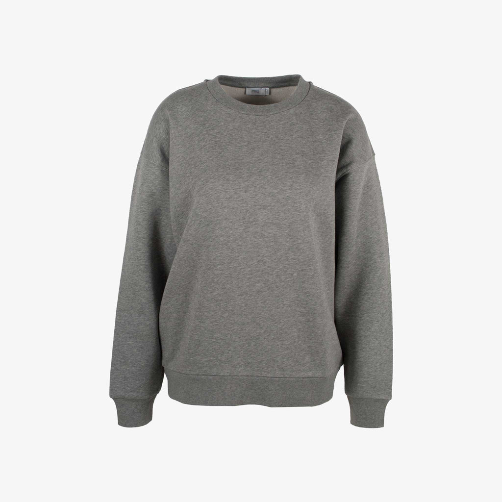 RH-Sweater | grau