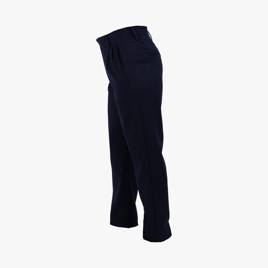 Hose Dispatch | navy
