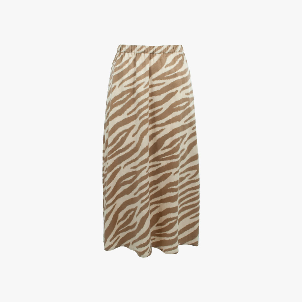 Rock Tigerprint Rilby | beige