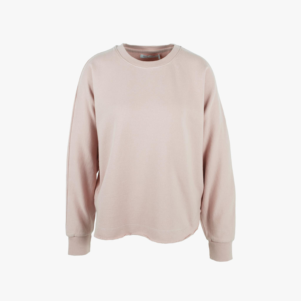 Sweater Uni | rose