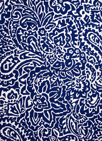 scroll-pattern-cobalt-blue-outdoor-rug