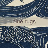 blue-area-rugs