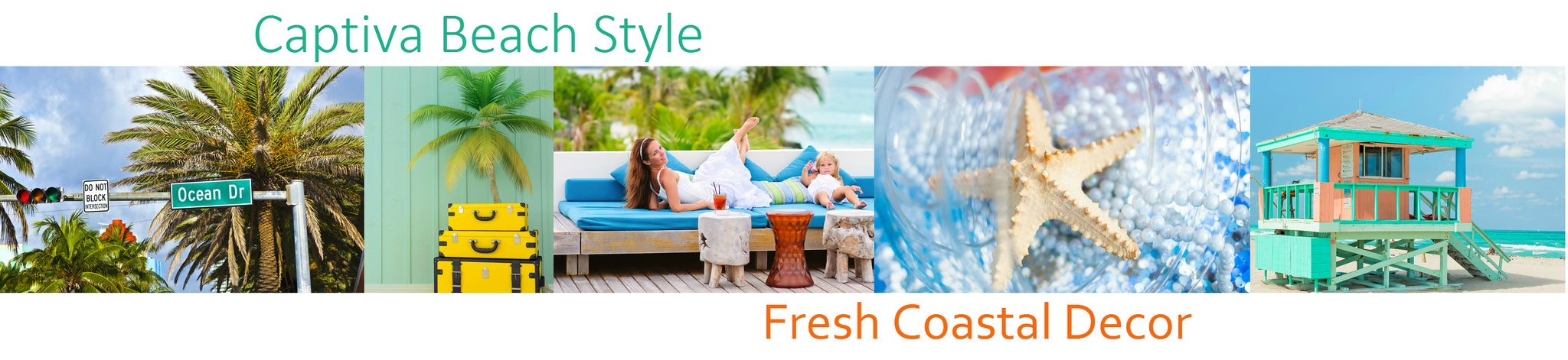 tropical-theme-beach-decor