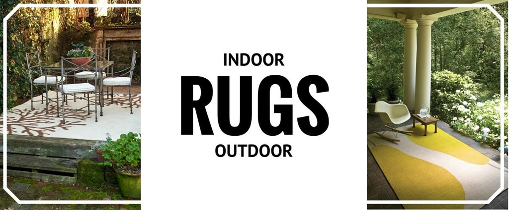 outdoor-rug-designs