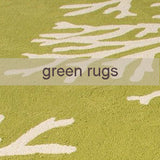 green-area-rugs