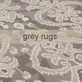 grey-area-rugs