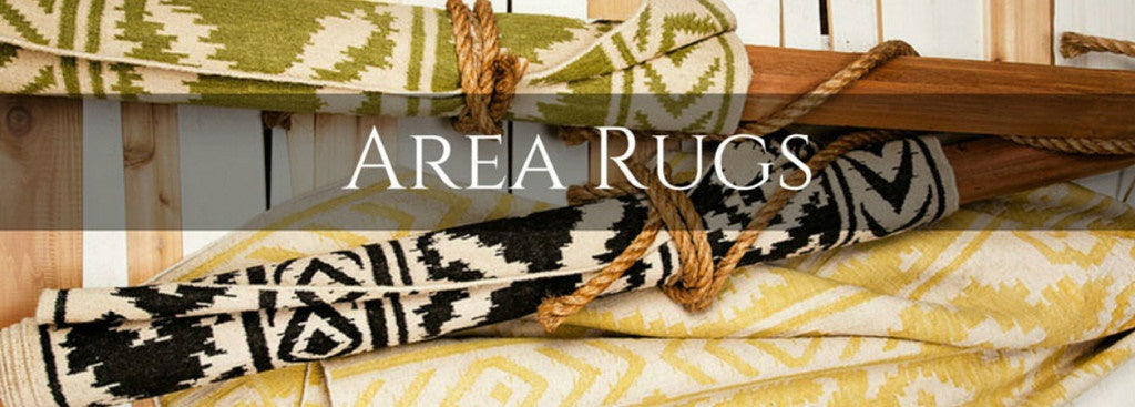 where-to-buy-area-rugs-online