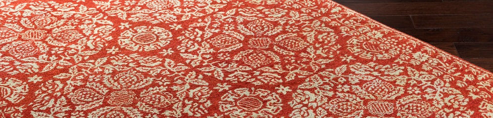 buy-online-dark-red-area-rugs