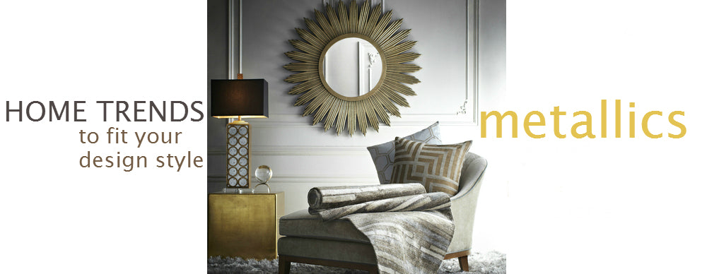 metal-and-gold-home-decor-accents