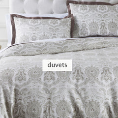 modern-cotton-duvet-covers