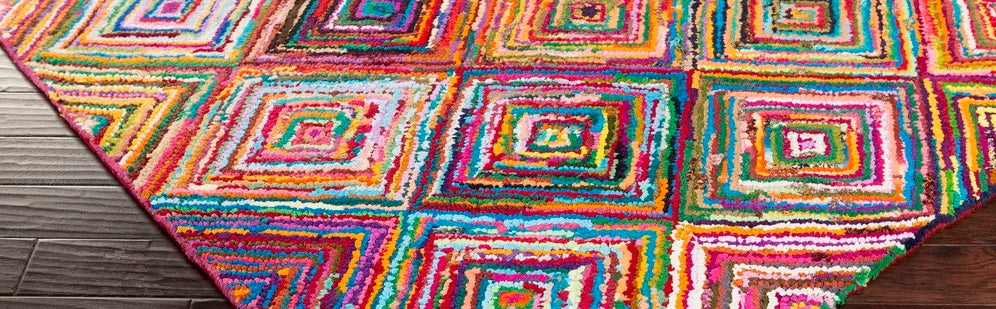 colorful-rugs