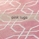 light-pink-rugs