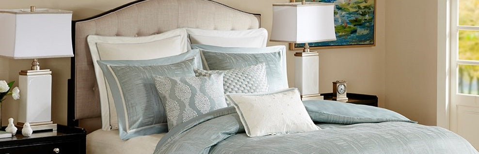to linens luxury bed how designer and set bath choose bedding