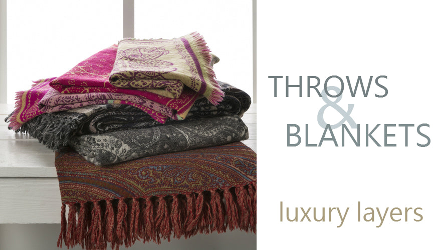 buy-online-decorative-throw-blankets