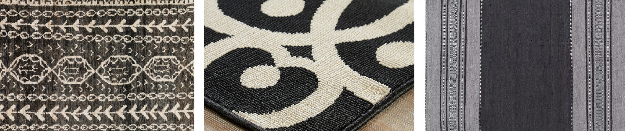 where-to-buy-designer-black-area-rugs-for-living-rooms
