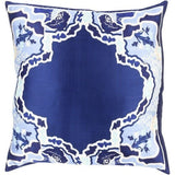 oriental-floral-blue-silk-pillows