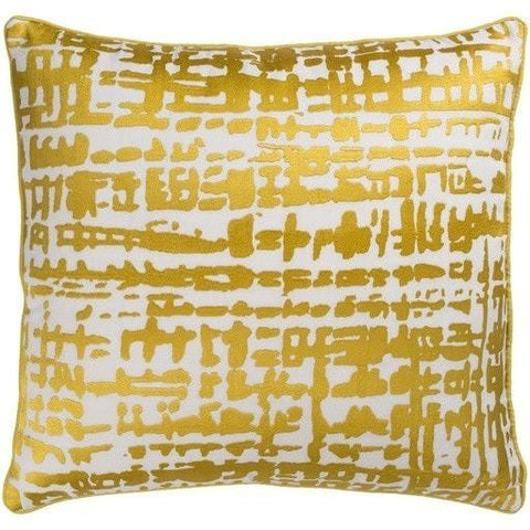 modern-gold-throw-pillow