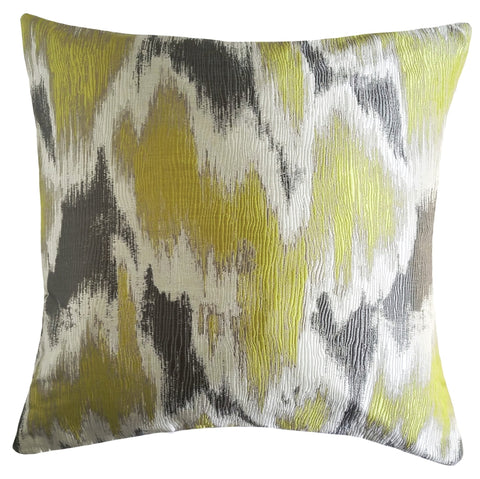 yellow-and-gray-throw-pillows