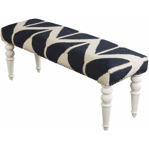 upholstered-benches