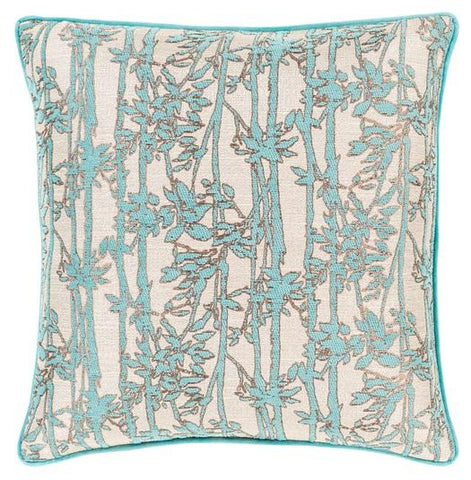 aqua-throw-pillow-covers