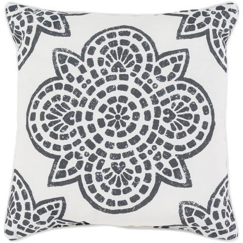black-and-white-outdoor-pillows