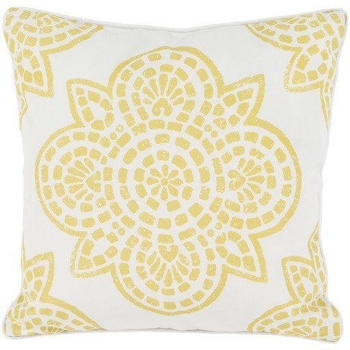 yellow-indoor-outdoor-throw-pillow
