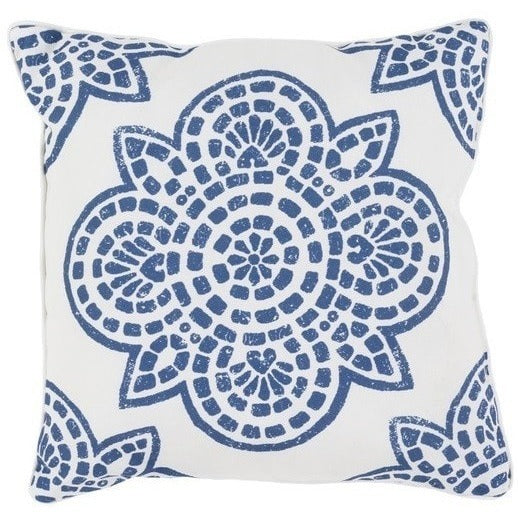 blue-outdoor-patio-cushions