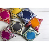 beautiful-pillows-with-oriental-designs
