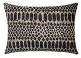 black-tribal-print-decorative-pillow