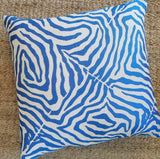 blue-zebra-pattern-pillows