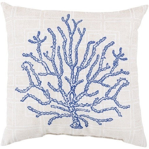 blue-coral-beach-house-outdoor-pillow