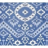 blue-and-white-outdoor-fabrics