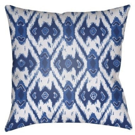 modern-indigo-outdoor-pillows