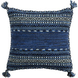 casual-blue-pillows