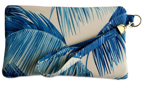 blue-and-white-womens-clutch-bags