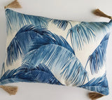 blue-palm-tree-pillows