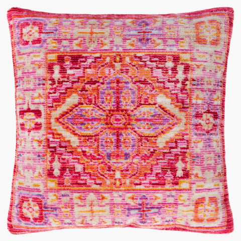 pink-persian-rug-pillows