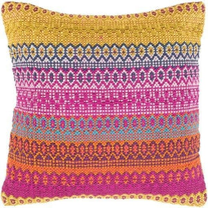 pink-woven-cotton-decorative-pillow