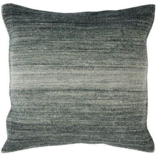 charcoal-gray-wool-throw-pillow-designs