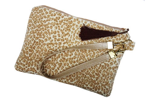 leopard-womens-fashion-accessories