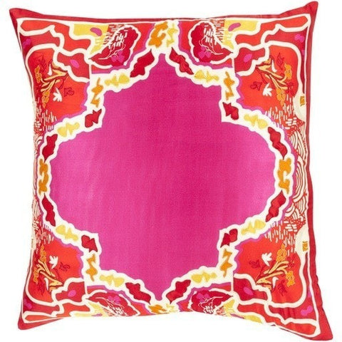 oriental-silk-magenta-pink-throw-pillows