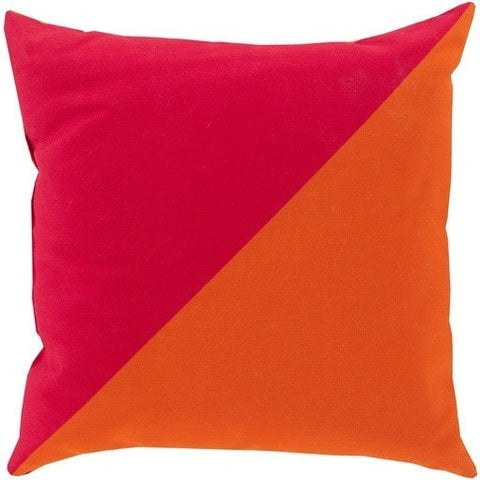 pink-orange-outdoor-pillow