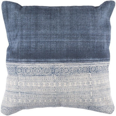 indigo-blue-pillows