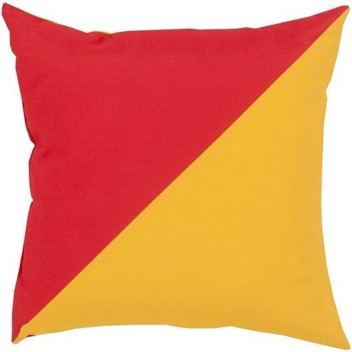 red-and-yellow-color-block-modern-outdoor-pillow