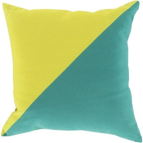 Outdoor Throw Pillows Find Designer Patio Accessories