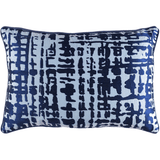 royal-blue-decor-lumbar-pillows