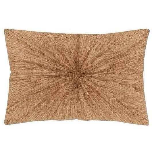 copper-color-throw-pillows