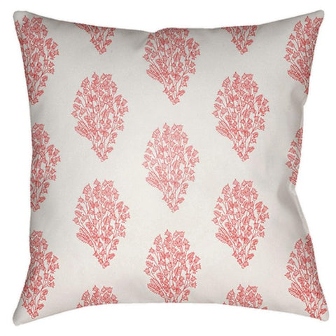 coral-pink-patio-pillow