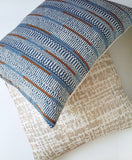 decorative-pillows-for-sale-online